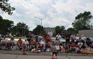 Wisconsin Rapids Cranberry Blossom Festival Parade 2012 3