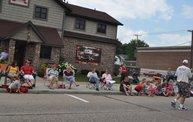 Wisconsin Rapids Cranberry Blossom Festival Parade 2012 28