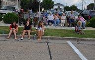 Wisconsin Rapids Cranberry Blossom Festival Parade 2012 21