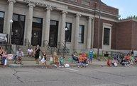 Wisconsin Rapids Cranberry Blossom Festival Parade 2012 20