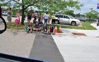 Wisconsin Rapids Cranberry Blossom Festival Parade 2012 26