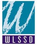 WLSSD Logo