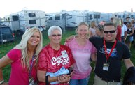 Country Fest 2012 22