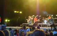 Country Fest 2012 18