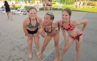 Weston Teen Swim 6/22/12 1