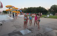 Weston Teen Swim 6/22/12 13