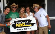 Country Fest 2012 6