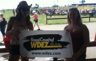 Country Fest 2012 24