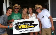Country Fest 2012 21