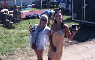 Country Fest 2012 16