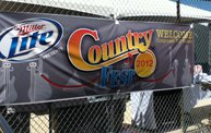 Country Fest 2012 10