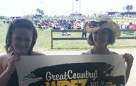 Country Fest 2012 30