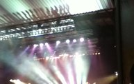 Country Fest 2012 25