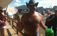 Country Fest 2012 23