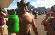 Country Fest 2012 11