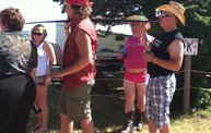 Country Fest 2012 9