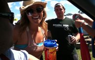Country Fest 2012 8