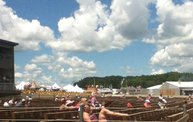 Country Fest 2012 4