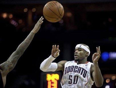 their NBA basketball game