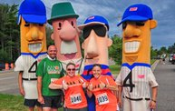 Forrest's Run 2012 5