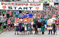 Forrest's Run 2012 3