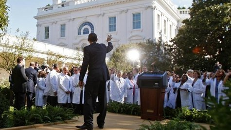 Supreme Court upholds centerpiece of Obama healthcare law