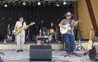Riverfront Rendezvous 2012 11