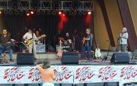 Riverfront Rendezvous 2012 5