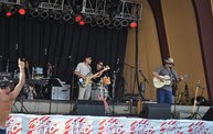 Riverfront Rendezvous Stevens Point 2012 7