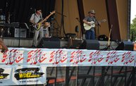 Riverfront Rendezvous Stevens Point 2012 6