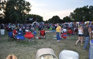 Riverfront Rendezvous Stevens Point 2012 25