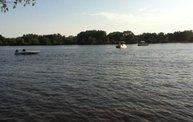 Riverfront Rendezvous 2012 17