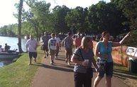 Riverfront Rendezvous 2012 14