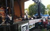 Riverfront Rendezvous 2012 2