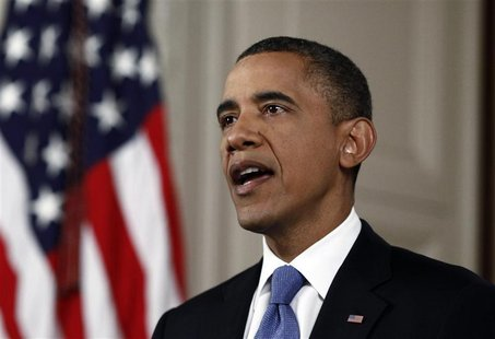 DARK ECONOMIC CLOUDS GATHER ANEW OVER OBAMA CAMPAIGN - AM 590 - FM ...