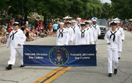 Sheboygan 4th Of July 2012 Parade 17