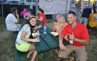Wausau 4th of July 2012 3
