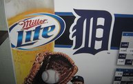 Q106 & Miller Lite at Barley's (6-29-12) 11