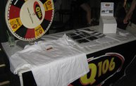 Q106 & Miller Lite at Barley's (6-29-12) 7