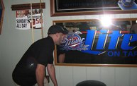 Q106 & Miller Lite at Barley's (6-29-12) 6