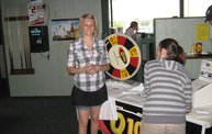 Q106 & Miller Lite at Barley's (6-29-12) 4