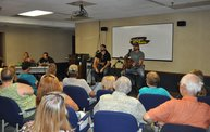 Rick Monroe Acoustic Lunch 29