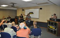 Rick Monroe Acoustic Lunch 18