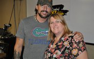 Rick Monroe Acoustic Lunch 17