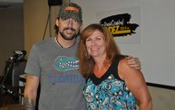 Rick Monroe Acoustic Lunch 16