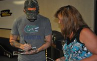 Rick Monroe Acoustic Lunch 6