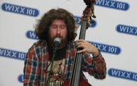 Studio 101 With Casey Abrams on 07/09/12 29