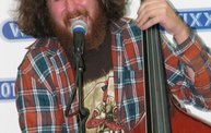 Studio 101 With Casey Abrams on 07/09/12 26