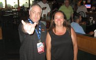Q106 & Miller Lite at Rookie's (7-5-12) 28