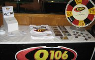 Q106 & Miller Lite at Rookie's (7-5-12) 27